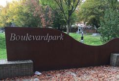 Boulevardpark